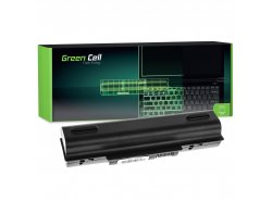 Green Cell ® Laptop Akku AS09A31 AS09A41 für Acer Aspire 5532 5732Z 5734Z eMachines E525 E625 E725 G430 G525 G625
