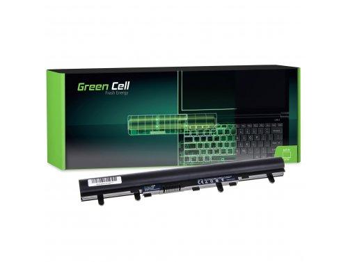 Green Cell ® Laptop Akku AL12A32 für Acer Aspire E1-522 E1-530 E1-532 E1-570 E1-572 V5-531 V5-571