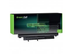 Green Cell Laptop Akku AS09D56 AS09D70 für Acer Aspire 3810 3810T 4810 4810T 5410 5534 5538 5810T 5810TG TravelMate 8331 8371