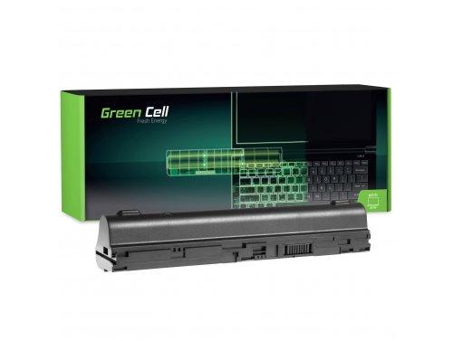 Green Cell Laptop Akku AL12B32 AL12B72 für Acer Aspire One 725 756 765 Aspire V5-121 V5-131 V5-171