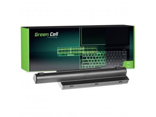 Green Cell Laptop Akku AS07B31 AS07B41 AS07B51 für Acer Aspire 5220 5315 5520 5720 5739 7535 7720 5720Z 5739G 5920G 6930 6930G