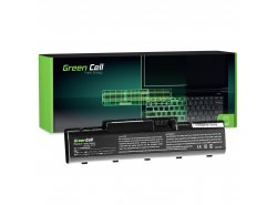 Green Cell Laptop Akku AS07A31 AS07A41 AS07A51 für Acer Aspire 5340 5535 5536 5735 5738 5735Z 5737Z 5738G 5738Z 5738ZG 5740G