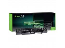 Green Cell Laptop Akku VGP-BPS2A VGP-BPS2 für Sony Vaio PCG-792L PCG-7D1M VGN-AR51M VGN-AR51SU VGN-FE650G VGN-FE890N