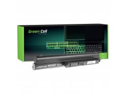 Green Cell Laptop Akku VGP-BPS22 VGP-BPL22 VGP-BPS22A für Sony Vaio PCG-71211M PCG-61211M PCG-71212M VPCEA VPCEB3M1E VPCEB1M1E