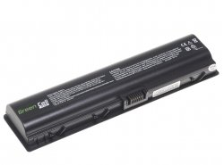 Green Cell PRO Laptop Akku HSTNN-DB42 HSTNN-LB42 für HP G7000 Pavilion DV2000 DV6000 DV6000T DV6500 DV6600 DV6700 DV6800