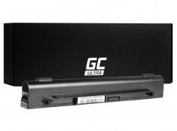 Green Cell ULTRA Laptop Akku A41-X550A für Asus A550 F550L R510 R510C R510J R510JK R510L R510CA X550 X550C X550CA X550CC X550L