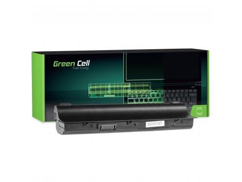 Green Cell Laptop Akku MO06 MO09 HSTNN-LB3N für HP Envy DV4 DV6 DV7 M4 M6 HP Pavilion DV6-7000 DV7-7000 M6