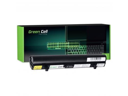 Green Cell Laptop Akku L08C3B21 L08S6C21 für Lenovo IdeaPad S9 S9e S10 S10c S10e S12