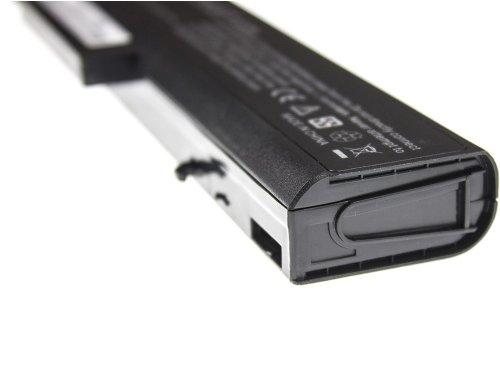 Green Cell ® Laptop Akku TD06 TD09 für HP EliteBook 6930 ProBook 6400 6530 6730 6930 Compaq 6730