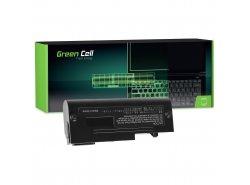 Baterie Green Cell Cell® PA3689U-1BRS pro Toshiba Mini NB100 NB105