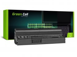 Green Cell Laptop Akku A22-700 A22-P701 für Asus Eee PC 700 701 900 2G 4G 8G 12G 20G