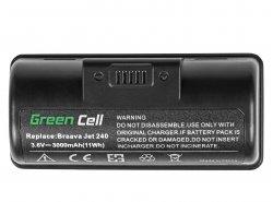 Green PT129
