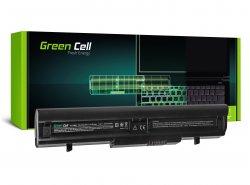 Green Cell Laptop Akku BTP-DFBM BTP-D8BM BTP-D9BM BTP-DCBM BTP-DDBM für Medion Akoya E6214 E6224 E6226 P6622 P6624 P6630 P6812