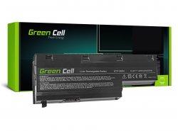 Akku Green Cell ® BTP-D4BM BTP-D5BM für Medion Akoya E7211 E7212 E7214 E7216 P7611 P7612 P7614 P7618