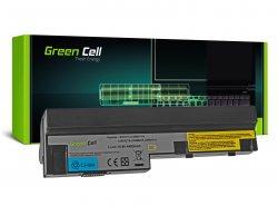 Green Cell Laptop Akku L09M3Z14 L09M6Y14 L09S6Y14 für Lenovo IdeaPad S10-3 S10-3c S10-3s S100 S205 U160 U165
