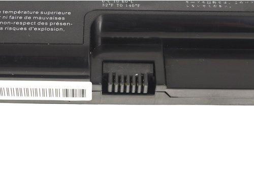 Green Cell ® Laptop Akku 536418-001 für HP ProBook 4400 4406 4418