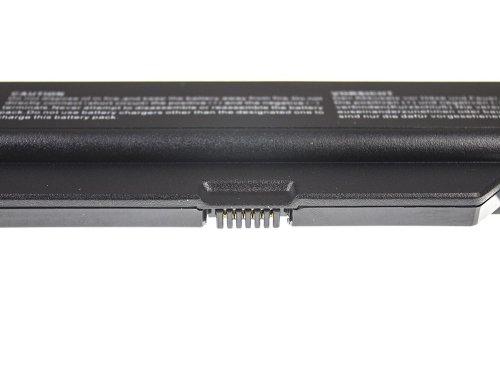 Green Cell ® Laptop Akku HSTNN-IB89 HSTNN-IB88 für HP ProBook 4510 4511S 4515 4710 4720