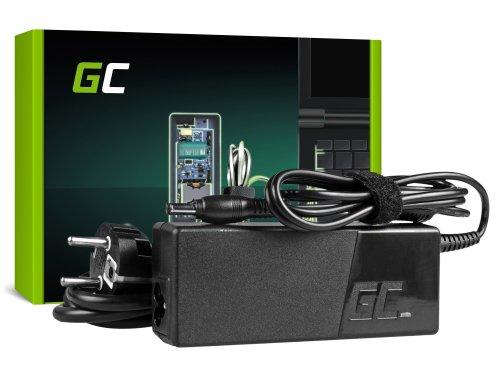 Green Cell ® Netzteil / Ladegerät für Laptop Lenovo IBM ThinkPad T40 T41 T42 T43 R50 R51