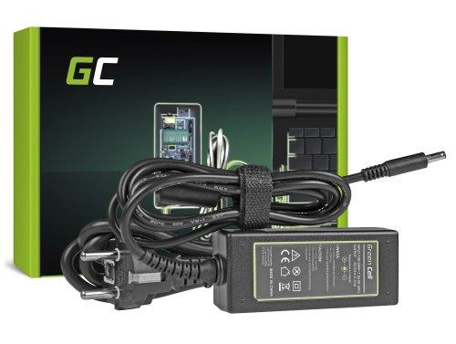 Green Cell ® Netzteil / Ladegerät für Laptop Dell XPS 13