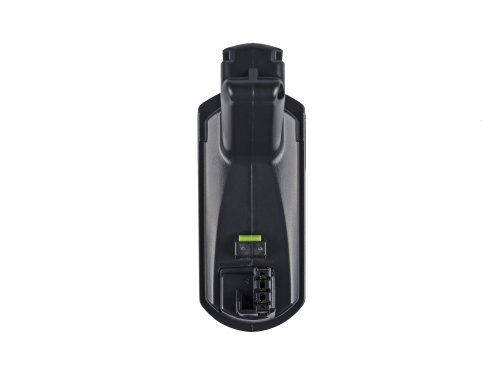 Green Cell ® Akku für FESTOOL BP-XS 10.8V 2000mAh Li-Ion