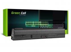 Prodloužená baterie Green Cell ® pro Lenovo ThinkPad Edge E430 E431 E435 E440 E530 E530c E531 E535 E545