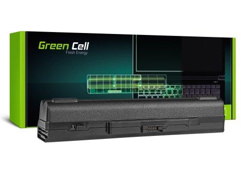 Green Cell Laptop Akku 45N1048 45N1049 für Lenovo ThinkPad Edge E430 E431 E435 E440 E530 E530c E531 E535 E545