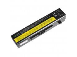 Green Cell ® Erweiterter Akku für Lenovo ThinkPad Edge E430 E431 E435 E440 E530 E530c E531 E535 E545