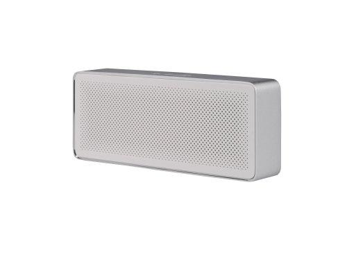 Bezdrátový reproduktor Xiaomi Square Box 2 Bluetooth 4.2