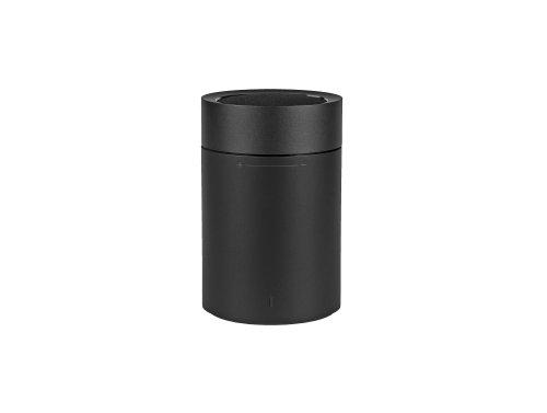 Kabelloser Lautsprecher Xiaomi Round Cannon 2 Bluetooth 4.1