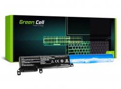 Green Cell Laptop Akku A31N1537 für Asus Vivobook Max X441 X441N X441NA X441S X441SA X441U