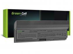 Green Cell ® Laptop Akku für Dell Latitude E4200 Latitude E4200n
