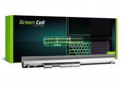 Green Cell ® Laptop Akku LA03DF für HP 14-W 14-Y 15-F 15-F271 15-F233WM 15-F271WM