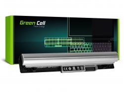 Green Cell Laptop Akku KP03 für HP 210 G1 215 G1 HP Pavilion 11-E 11-E000EW