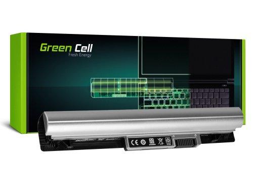 Green Cell ® Laptop Akku KP03 für HP 210 G1 215 G1, HP Pavilion 11-E 11-E000EW 11-E000SW
