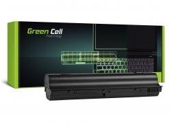 Green Cell ® Laptop Akku HSTNN-0B17 für HP Pavilion DV1000 DV4000 DV5000