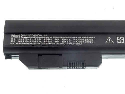 Green Cell ® Laptop Akku HSTNN-IB0N für HP Mini 311-1000 CTO 311-1100 CTO Pavilion dm1-1000 Compaq Mini 311-1000 CTO