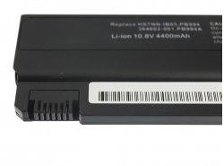 Green Cell ® Laptop Akku HSTNN-DB28 für HP Compaq 6100 6200 6300 6900 6910