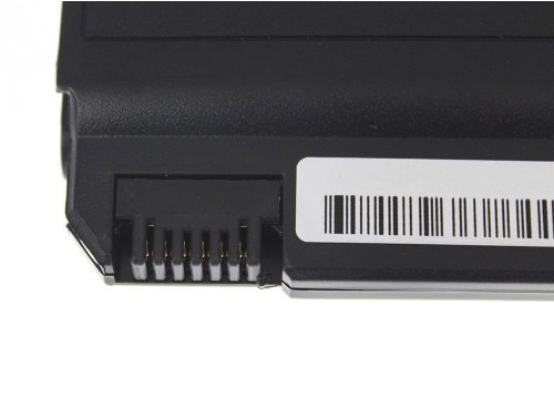 Green Cell ® Laptop Akku HSTNN-LB11 HSTNN-DB29 für HP Compaq 8700