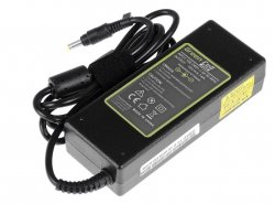 Green Cell PRO ® Netzteil / Ladegerät für Laptop HP Compaq NC6000 NX6100 NC8000 NX8220
