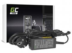 Green Cell PRO ® Netzteil / Ladegerät für Laptop Samsung NP300U NP530U3B-A01 NP900