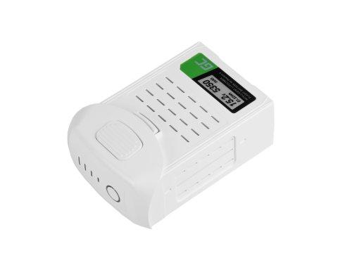 Drohnen-Akku Green Cell für DJI Phantom 4, Phantom 4 Pro, Phantom 4 Pro+ 5350mAh 15.2V