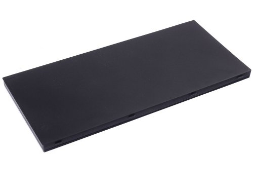 Green Cell ® Laptop Akku HSTNN-C72C für HP ProBook 5300 5310 5320