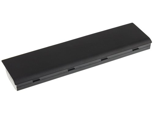 Green Cell ® Laptop Akku MO06 für HP ENVY dv4 dv4t dv6 dv7 dv7t