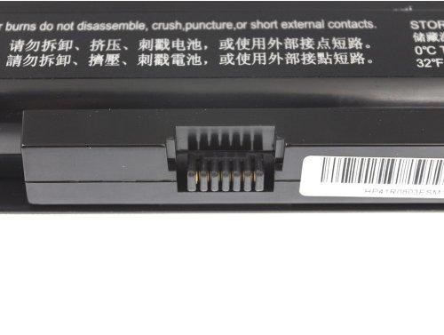 Green Cell ® Laptop Akku PR08 für HP ProBook 4730 4740