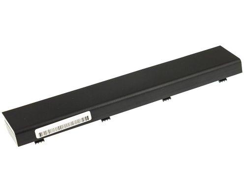 Green Cell ® Laptop Akku PR06 für HP ProBook 4330 4430 4530 4535 4540