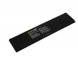 Green Cell ® Akku 34GKR F38HT für Dell Latitude E7440