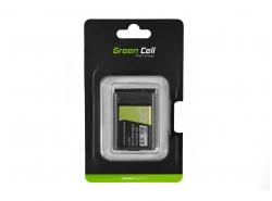 Green CB68