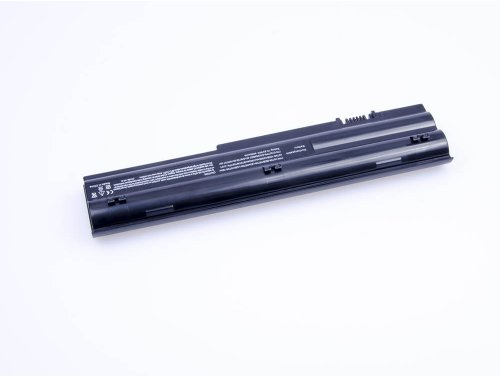 Green Cell ® Laptop Akku HSTNN-DB3B MT06 für HP Pavilion dm1z-4000 4100 4200 CTO