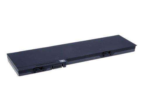 Green Cell ® Laptop Akku HSTNN-W26C für HP EliteBook 2740p Tablet PC EliteBook 2760p Tablet PC