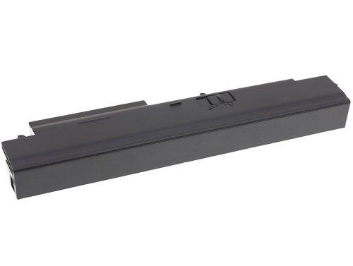 Green Cell ® Laptop Akku 42T5225 für IBM Lenovo ThinkPad T61 R61 T400 R400
